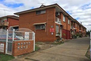 14/108 Longfield Street, Cabramatta, NSW 2166