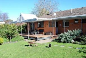 19 Langleys Road, Port Campbell, Vic 3269