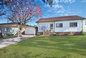 32 Macleay Crescent, St Marys, NSW 2760