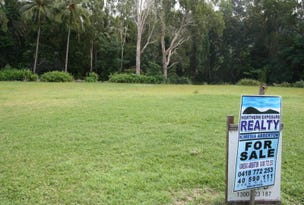 Lot 3, 109 Upolu Esplanade, Clifton Beach, Qld 4879
