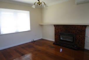 78 Moroney Street, Bairnsdale, Vic 3875
