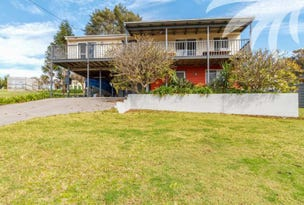 33  Warralong St, Coomba Park, NSW 2428
