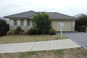 3 Cohen Place, Goulburn, NSW 2580