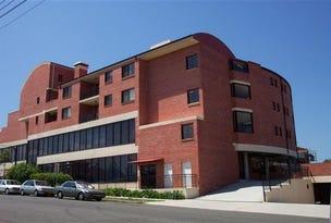 6/532-536 Canterbury Rd, Campsie, NSW 2194