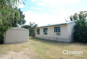 18B Laurel Terrace, Robe, SA 5276