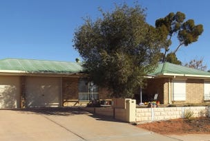 60 Axehead Road, Roxby Downs, SA 5725