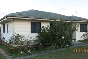 56 Abercrombie Street, Cabramatta West, NSW 2166