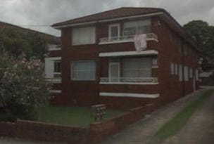 6/62 Northumberland Road, Auburn, NSW 2144