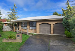 18 Bradby Ave, Mount Clear, Vic 3350