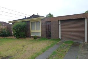 16 Albion Court, Springvale, Vic 3171