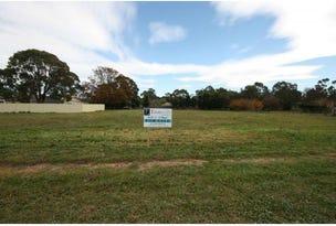 PL2 Butmaroo St, Bungendore, NSW 2621