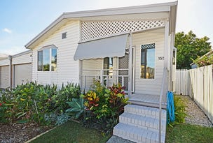 155/67 Winders Place, Banora Point, NSW 2486
