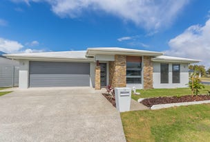 24 Caraway Crescent, Banksia Beach, Qld 4507