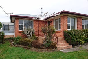 32 Archer Street, Port Sorell, Tas 7307