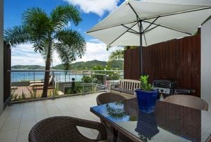 2102/146 Sooning St (Bright Point), Nelly Bay, Qld 4819