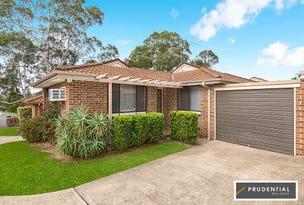 10/211 Oxford Road, Ingleburn, NSW 2565