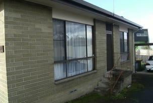 C1/158 Roslyn Avenue, Blackmans Bay, Tas 7052