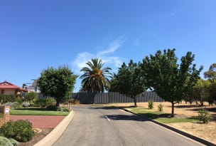 Lot 101 Greencrest Circuit, Golden Grove, SA 5125