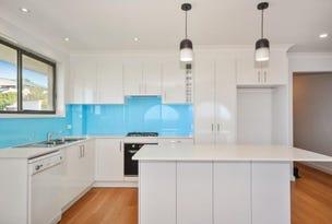 3/16 Hungerford Lane, Kingscliff, NSW 2487
