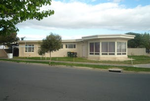 36 Trennery Street, West Richmond, SA 5033