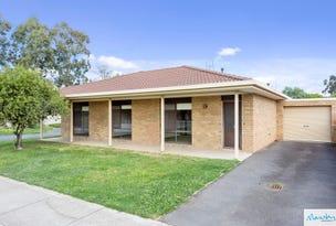 1/18 Station Street, Kangaroo Flat, Vic 3555