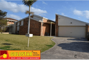 95 Brown Rd, Bonnyrigg, NSW 2177
