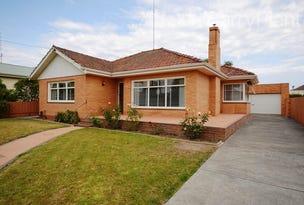 15 Orama Avenue, Wendouree, Vic 3355