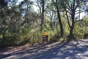 Lot 706 Grange Road, Basin View, NSW 2540