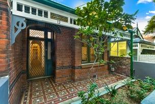 12 Simmons Street, Newtown, NSW 2042