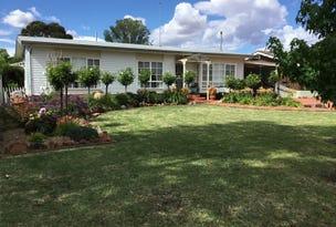 29 COREEN STREET, Jerilderie, NSW 2716