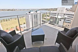 1505/237 Adelaide Terrace, Perth, WA 6000
