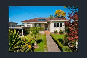 101 Dalley Street, East Lismore, NSW 2480