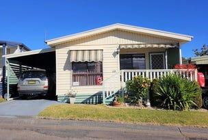 128/314 Buff Point Avenue, Buff Point, NSW 2262
