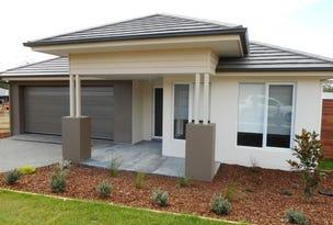 27 Harkin Road, North Rothbury, NSW 2335