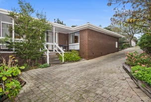 22 Williams Road, Point Lonsdale, Vic 3225