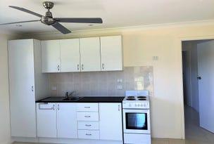 61b Kenthurst road, Kenthurst, NSW 2156