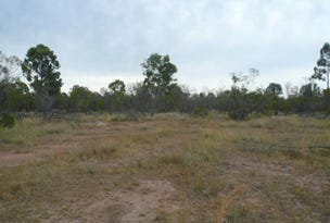 LOT 92 MYRA ROAD, Tara, Qld 4421