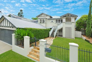 21 Contay St, Holland Park, Qld 4121