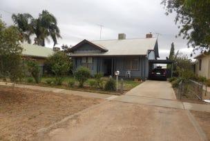 37 Cherry Avenue, Mildura, Vic 3500