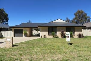 61 Abbott Street, Glen Innes, NSW 2370