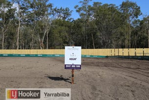 Lot 1, 76 Bumstead Road, Park Ridge, Qld 4125