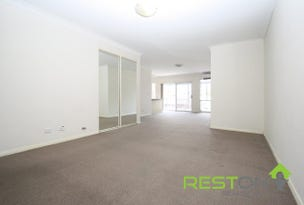 14/9-11 First Street, Kingswood, NSW 2747