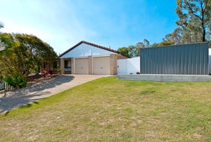 2 Salwood Place, Beenleigh, Qld 4207