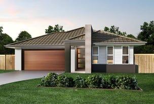 Lot 333 Mountain Street, Chisholm, NSW 2322