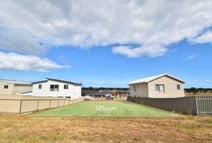 12 Troon Drive, Normanville, SA 5204