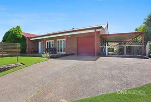 64 Lachlan Avenue, Singleton, NSW 2330