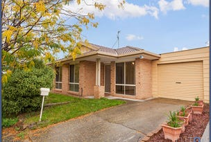 17 Dacomb Court, Dunlop, ACT 2615