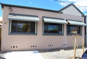 1/81 Ingall Street, Mayfield, NSW 2304