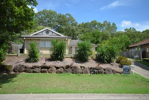 21 Picnic Place, Canungra, Qld 4275