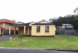 10 Kyliebar Street, Wadalba, NSW 2259